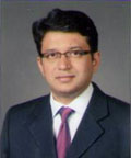 Dr. Abhijit Udgaonkar