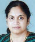Dr. Meera Khochikar