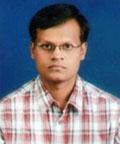 Dr. Bipin Munjappa