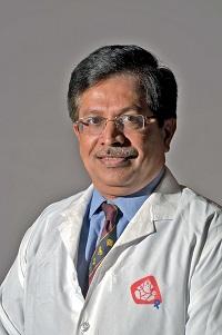 Dr.Makarand Khochikar