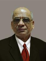 Mr. Shishir Shirgaonkar