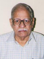 Mr. Arvind Marathe