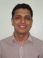 Dr. Rahul Gosavi
