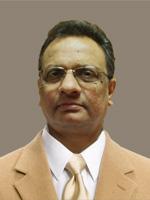 Dr. Shishir Gosavi