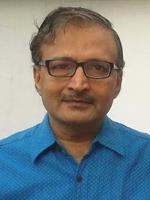 Mr. Vijay Nawandhar